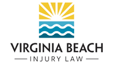 Virginia Beach Injury Law