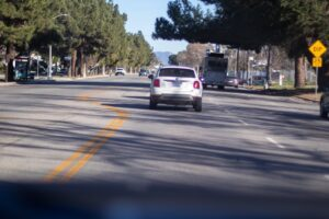 Virginia Beach, VA – Several Injured in Carriage Crash on Great Neck Rd
