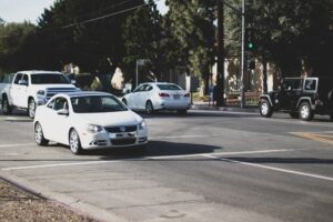 Virginia Beach, VA – Accident with Injuries Reported on Holland Rd