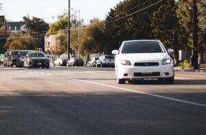 Norfolk, VA – Car Crash on 14th View St Results in Injuries