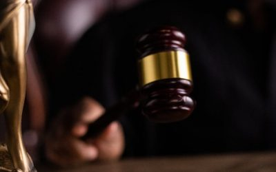 Will Your Virginia Commercial Truck Accident Go to Trial?