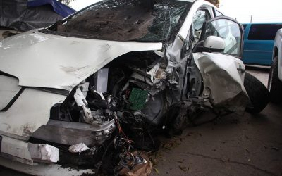 Norfolk, VA – Two Killed, One Injured in Car Accident on 4200 Granby St at Llewellyn Ave