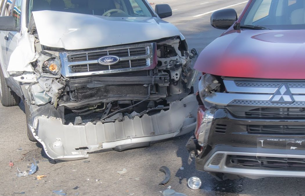 Questions to Expect from Virginia Beach Car Accident Insurance Adjusters