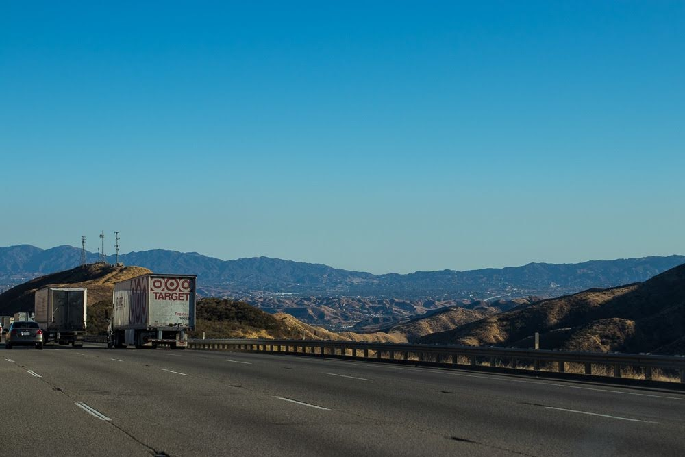What Are the Most Common Injuries Caused by Commercial Trucks?