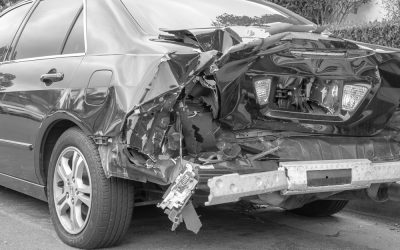 Chesapeake, VA – Truck Accident on I-64 at Battlefield Blvd Results in Injuries