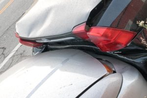 Norfolk, VA - Multi-Car Wreck on I-64 at Norview Ave Results in Victim Injuries